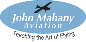 johnmahanyaviation.com