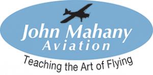 John Mahany CFI