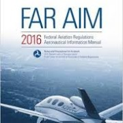 IFR Currency FAR_AIM 2016